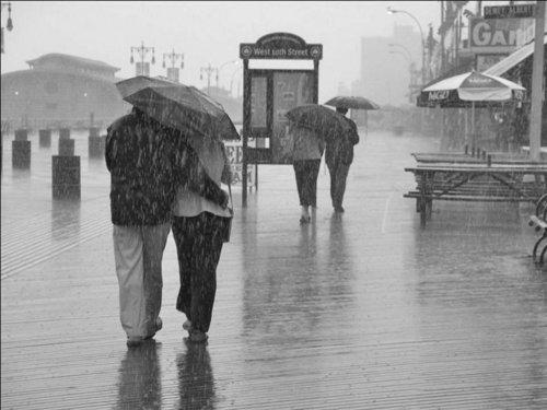 chuva-92